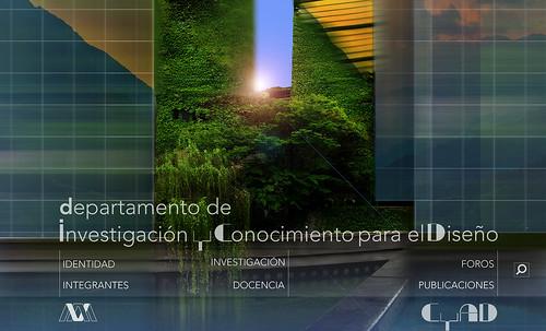 "Variaciones de Interfaz • <a style=""font-size:0.8em;"" href=""http://www.flickr.com/photos/30735181@N00/27058247724/"" target=""_blank"">View on Flickr</a>"