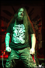 DEHYDRATED at Flesh Party 2016 (Martin Mayer - Photographer) Tags: party music flesh concert extreme grind core koncert hudba 2016 dehydrated sere