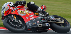Glen Irwin. Be Wiser Ducati. (The Landscape Motorcyclist) Tags: nikon df glen hatch ducati irwin brands bsb 80200 panigale bewiser paulbird