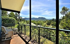5 Brooks Lane, Kangaroo Valley NSW
