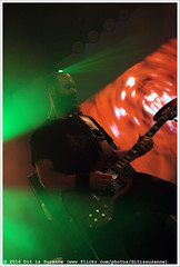 Ufomammut, 24 October 2015 @ Into the Void (Dit is Suzanne) Tags: netherlands festival concert availablelight nederland friesland leeuwarden  sigma30mmf14exdchsm  intothevoid img7696 ufomammut  beschikbaarlicht canoneos40d   ditissuzanne 24102015 intothevoid2015