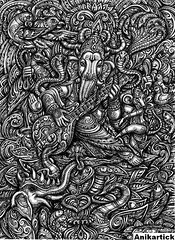 INDIAN GODS / DRAWINGS / ART / CONCEPTS / PAINTINGS / Art by Anikartick (Artist ANIKARTICK,Chennai(T.Subbulapuram VASU)) Tags: art paintings drawings ani concepts lordganesha indianart indiangods lordshiva lordmurugan indianartists lordvishnu godshiva chennaiartist tamilartist godganesha anikartick tamilart chennaiart nativeamericangods indianartistworks chennaiweekendartist madrasartist indiangodsimages indiangodslist indiangodsnames indiangodsandgoddessesnames indiangodsnamesandmeanings allindiangodsphotos indiangodswallpapers