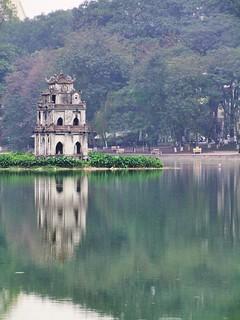 hanoi - vietnam 2010 2