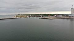Rdby Havn (o.tacke) Tags: ferry denmark harbor hafen dnemark fhre
