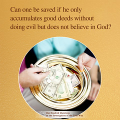 Believing-in-God-A006EN (liyang127) Tags: christianvideos heavenlyfather godsword wordofgod wordoffaith endtimes godhasaplan theholyspirit godswill voiceofgod gooddeeds secondcomingofjesus endtimesprophecy livingwaters livingwater seekfirstthekingdomofgod kingdomofgod eternallife biblescriptures biblestudy bibleprophecy oldtestament newtestament scripture scriptures thewordofgod endtime thelastdays knowinggod judgmentday belief incarnation biblical lordjesus