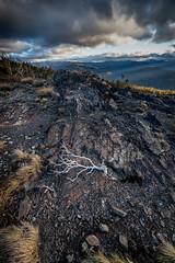 Mt Aggie 2 (photo obsessed) Tags: australia canberra act oceania australiancapitalterritory namadginationalpark mtaggie bimberinaturereserve