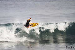 rc0007 (bali surfing camp) Tags: bali surfing dreamland surfreport surfguiding 29052016