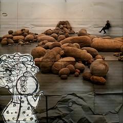 potato copy