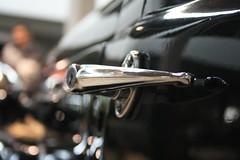 9 (byssergio) Tags: museo autos enfoque nicolini selectivo