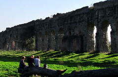 Italy 2015  79 (JJKDC) Tags: italy rome ruins italia ancientrome