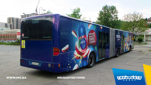 Info Media Group - Fructal, BUS Outdoor Advertising, 05-2016 (8)