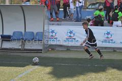 _DSC0929 (RodagonSport (eventos deportivos)) Tags: cup grancanaria futbol base nations torneo laspalmas islascanarias danone futbolbase rodagon rodagonsport