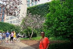 Dando um Rol (ou Rol) em Pittsburgh PA. May/2016 (EBoechat) Tags: pittsburgh pa ou um em dando rol rol may2016