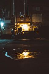 DSCF1732.jpg (Kenny Rodriguez) Tags: thewell bushwick brooklynnewyork bushwickbrooklyn lloydski eliescobar andypry kennyrodriguez tikidisco lloydharris nightlifephotographerkennyrodriguez
