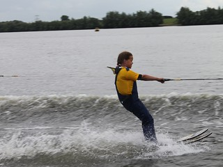 2016_012_WaterskiShow 078