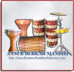 1 SET MARAWIS POLOS (kostum marawis drum band) Tags: polos jual alat marawis hargamarawis alatmarawis jualmarawis jualalatmarawis