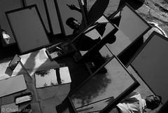► Sendero Público. #StreetPhoto #Fotografía #CharlieJara #StreetPhotography #documentary #FotografíaCallejera #FotografíaCallejera #everydaylatinamerica #perú (Charlie.Jara) Tags: streetphotography streetphoto fotografía charliejara documentary fotografíacallejera everydaylatinamerica perú