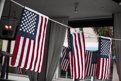IMG_4724 (zumponer) Tags: usa america canon florida flag american palmbeach
