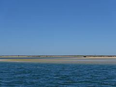 (Ira H.) Tags: portugal faro riaformosa algave