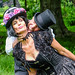 """2016_06_19_Victorian_Rose_Walk_Malines-12 • <a style=""""font-size:0.8em;"""" href=""""http://www.flickr.com/photos/100070713@N08/27517139540/"""" target=""""_blank"""">View on Flickr</a>"""