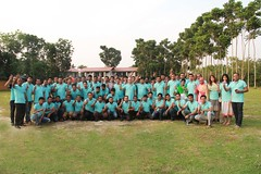 36 (mindmapperbd) Tags: portrait smile training corporate with personal sewing speaker program ltd bangladesh garments motivational excellence silken mindmapper personalexcellence mindmapperbd tranningindustry ejazurrahman