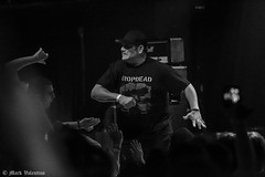 Magrudergrind @ Balmtimore Soundstage 5/27/16 (Mark Valentino) Tags: music concert live maryland baltimore concertphotography repulsion mdf grindcore rottensound deathfest magrudergrind livemusicphotography powerviolence marylanddeathfest