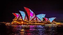 Vivid Sydney-45