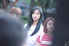 _MG_0034 (kane81515) Tags: momo mina twice sana kbs      choutzuyu sonchaeyoung yoojeongyeon