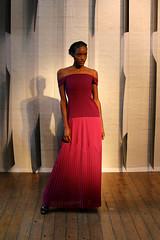 IMG_1954 (malikhahmed) Tags: pink blue white black colour london thread face fashion closeup clothing model women pretty pattern body models makeup clothes lfw holographic londonfashionweek womensclothing womensfashion georgiahardinge lfw16 londonfashionweek2016 lfwaw16