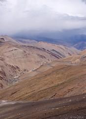 IMGP4157 (Dnl75) Tags: india asia leh ladakh jammuandkashmir indusvalley