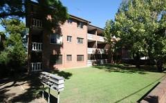 11/8 Brisbane, Harris Park NSW