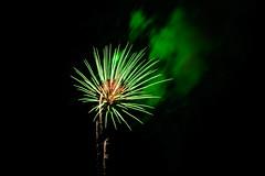WChesterBalloon_1535 (Lance Rogers) Tags: 10thannualchestercountyballoonfestival camera events fireworks nikond500 other pennsylvania people places toughkenamon lancerogersphotoscom lancerogers avondale unitedstates us