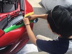 13517755_1084216878337482_2123601946_o (tnoma) Tags: bumper nd roadster