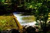 Sullivan Creek (jimgspokane) Tags: camping mountains washingtonstate forests creeks mountainstreams otw sullivancreek