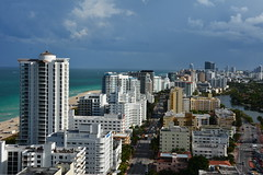 Miami Beach 3596 (mart.panzer) Tags: miami miamibeach florida us bestof best usa hawaii tropical beach impressions photos gerhardpanzer pictures highlights nature vacation holiday people mustsee top sea island coast awesome