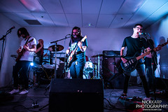 Forever Losing Sleep at Bled Fest in Howell, Michigan on 5/28/16 (Nick Karp Photography) Tags: bled fest fusionshows bledfest foreverlosingsleep bledfest2016 havefunrecords