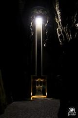Salita al castello (andrea.prave) Tags: switzerland svizzera suiza suisse schweiz     cantonticino tisn tessin bellinzona bellenz bellinzone notte night noche nacht    luce light    lumire luz