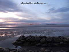 West Kirby2 (joanne_kyte) Tags: beaches wirral westkirby merseyside