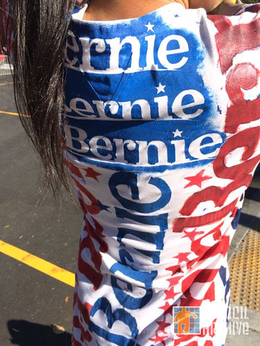 SF_Other_DykeMarch_BernieDress02