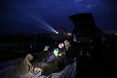 Surviving Drive-ins Scramble To Keep Sun From Setting On 80-year-old Tradition (thalo-mag) Tags: from usa sun cinema ace il keep westchicago tradition setting ent scramble surviving mct driveins krtedonly krtnationalnational 80yearold krtentertainmententertainment 2013 krtmoviemoviefilm krtusnews 01000000 krtnews 01005000 krtartsart krt2013 toppic2013 httpbitly13jm3yi