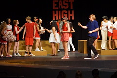 BHS's High School Musical 0779 (Berkeley Unified School District) Tags: school high school unified high district mark berkeley musical busd coplan bhss
