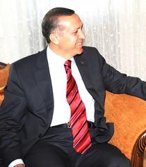 Tayyip01 (1128) (bulgeluver) Tags: prime turkish minister bulge erdogan recep tayyip bulto