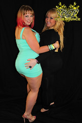 5/18 Ladies night at Club Bounce (CLUB BOUNCE) Tags: party dancing bbw plus hiphop plussize biggirls plussizemodel bbwlove bbwdating lisamariegarbo bbwdanceclub bbwclubbounce longbeachbbwnightclub plussizepics bbwlosangeles longbeachbbw losangelesbbw