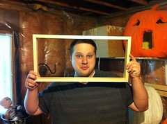 """Framed • <a style=""""font-size:0.8em;"""" href=""""http://www.flickr.com/photos/61091961@N06/8933230426/"""" target=""""_blank"""">View on Flickr</a>"""