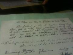 Indepedence documentacion of albania (Arianit Kukaj) Tags: kosova kosovo albanian albania documentacion indepedence shqiptar shqipe
