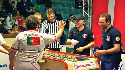 WCS Bonzini 2013 - Men's Nations.0110