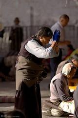 image (maya_jason) Tags: 旅游 人物 纪实摄影 人像 人文 西藏 肖像 纪实
