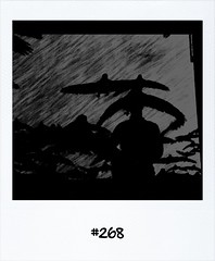 "#DailyPolaroid of 14-6-13 #268 • <a style=""font-size:0.8em;"" href=""http://www.flickr.com/photos/47939785@N05/9113738945/"" target=""_blank"">View on Flickr</a>"