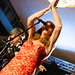 The Canettes Blues Band @ Fete de la Musique