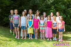 """Maldon Court School Summer Fate • <a style=""""font-size:0.8em;"""" href=""""http://www.flickr.com/photos/89121581@N05/9238459109/"""" target=""""_blank"""">View on Flickr</a>"""